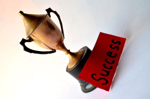 2346-success-award