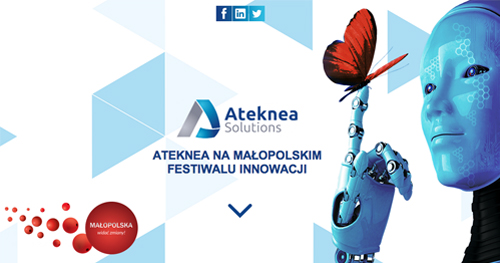 ateknea_innovation_news