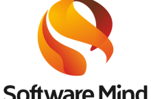 Software-Mind