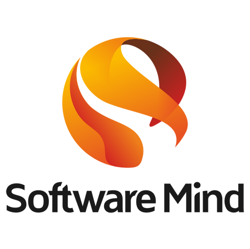 Software-Mind