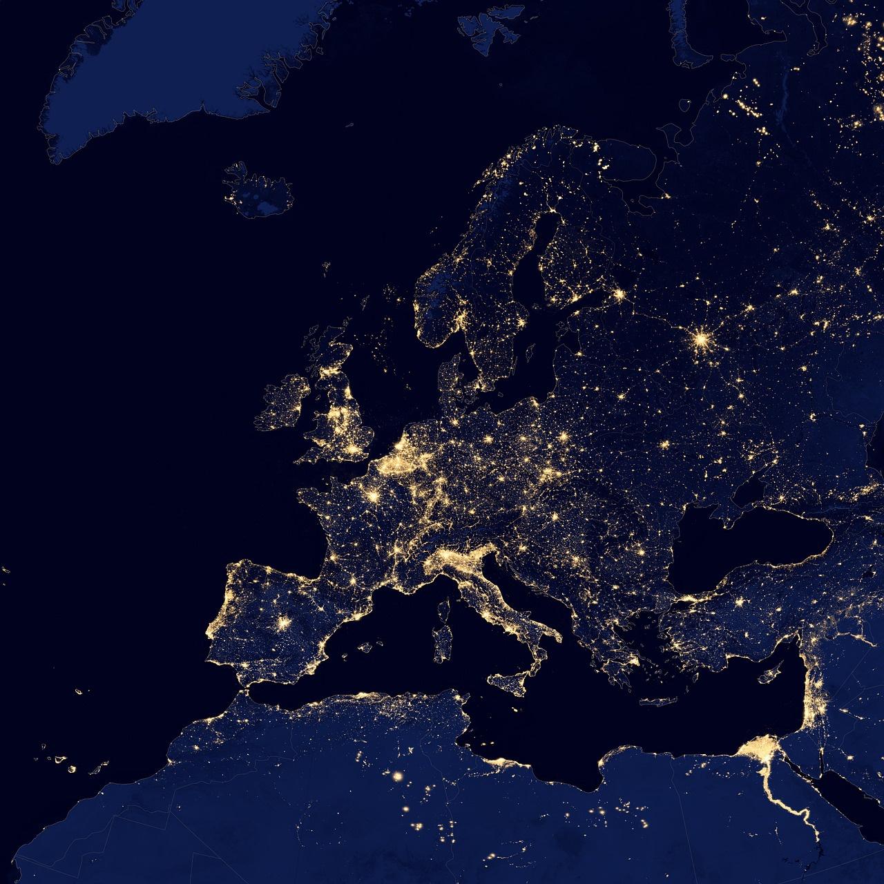 europe-550181_1280