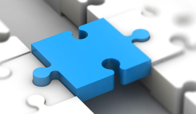 puzzle connect