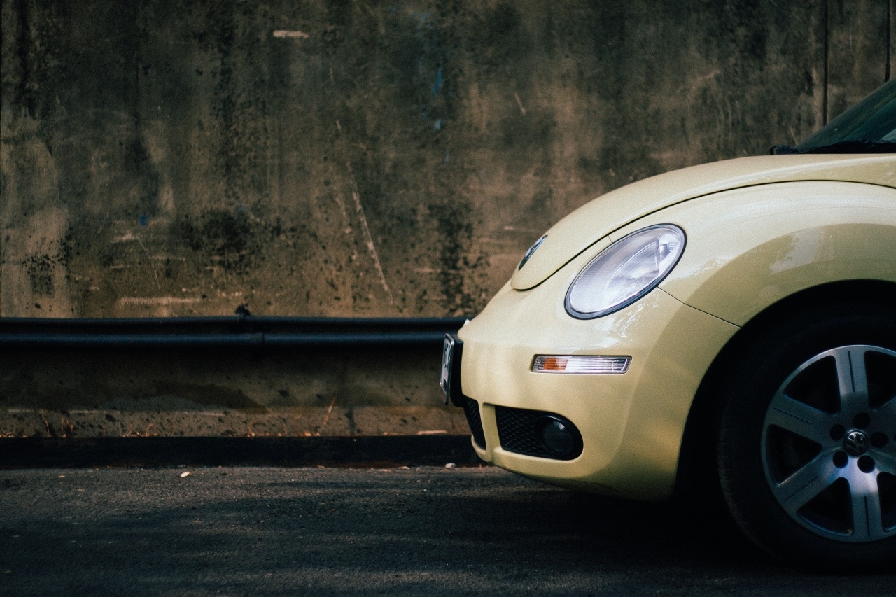 asphalt-beetle-car-144171